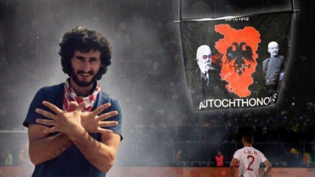 Хрватска ќе го испорача Исмаил Морина на Србија