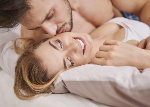 Прашајте го која боја му е омилена и дознајте каков е во кревет!