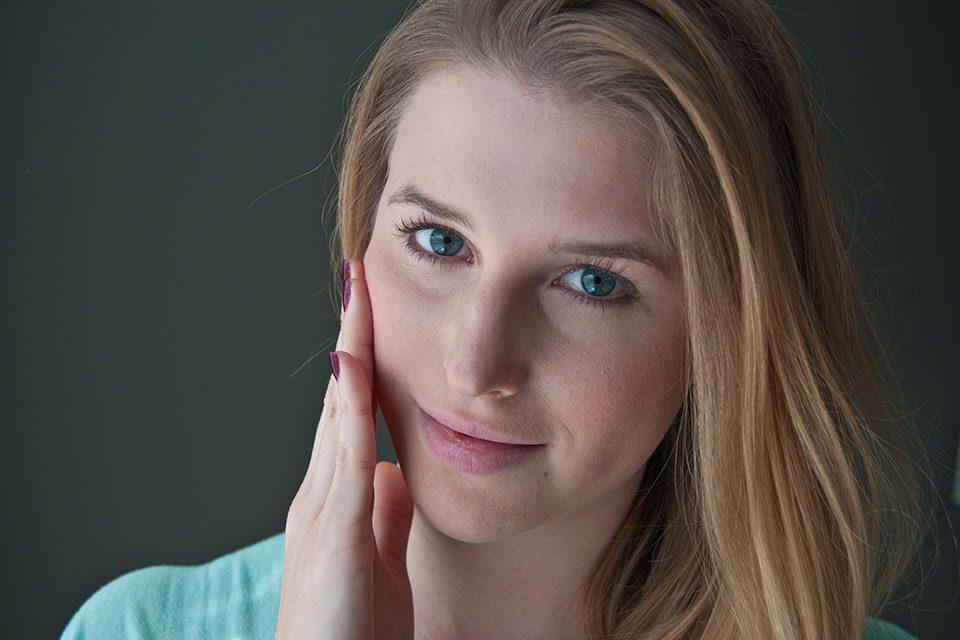 Како сувата кожа да ја заштитите од дехидрација?