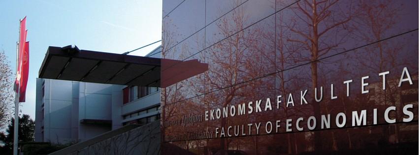 Уште 8 дена за да инвестирате во својата професионална кариера, уписи на меѓународни постдипломски студии на Економски факултет – Љубљана