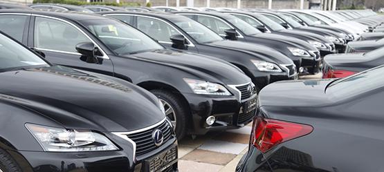 Владата доделува 100 автомобили во наградна игра
