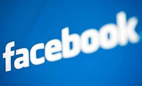 """СЕ СЕЌАВАТЕ?! Вака изгледаше """"Фејсбук"""" кога се појави за прв пат! (ФОТО)"""