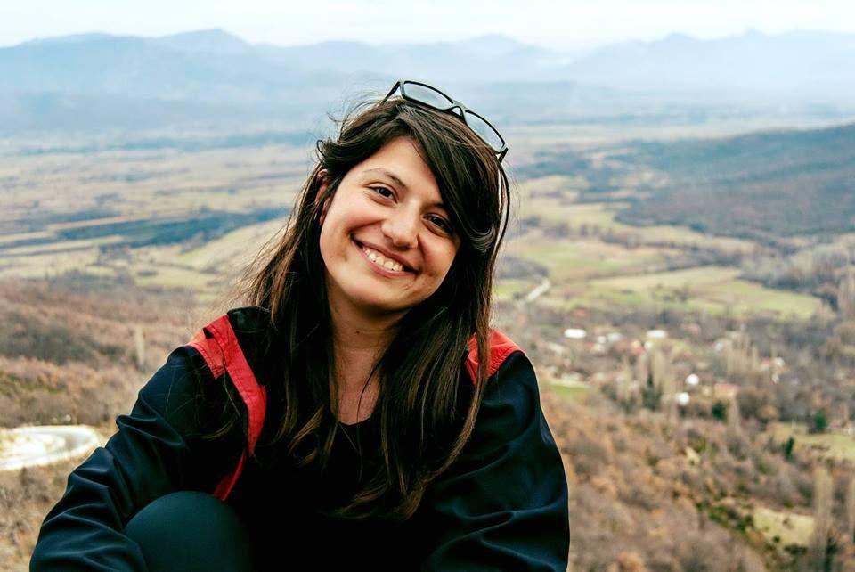 Која беше Калина Велевска- вљубеничка во планинските предели чиј живот прерано згасна