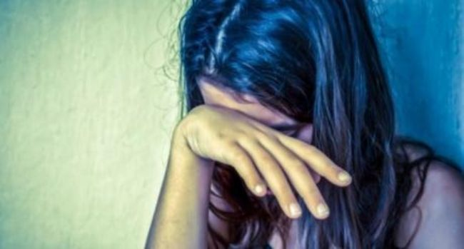 Велешанка доживеа хорор: Го запознала на социјалните мрежи – наместо пријатна средба, се обидел да ја силува
