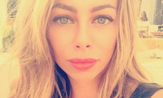 Македонска актерка исчезна во Холивуд, пријателите и полицијата бараат помош од јавноста