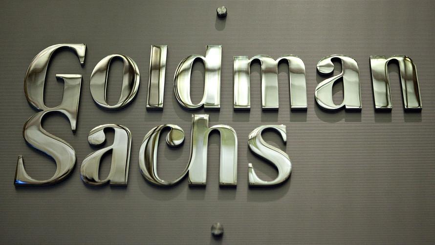 Малезија обвини 17 високи банкарски имиња на Голдман Сакс за злоупотреба на приноси од обрзници