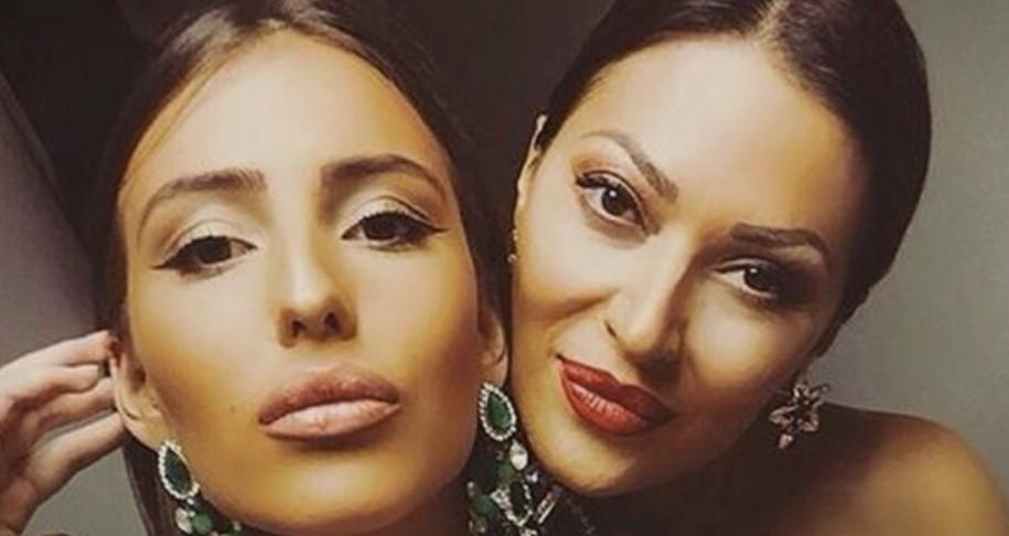 Цеца и Анастасија во тага: Брутално претепан близок пријател на нивното семејство!