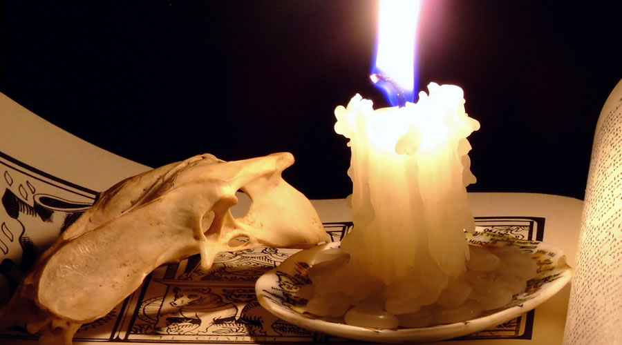 Исповед на една Македонка: Свекрва ми сакше да умрам и ми правеше црна магија!
