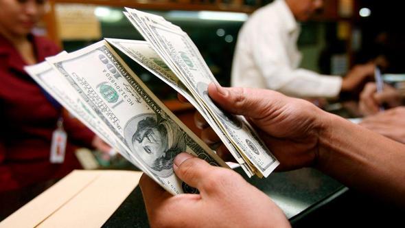 Доларот ослабе за 0,1 процент