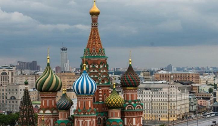 Руското МНР ќе преземе соодветни мерки откако Грција ќе протера двајца руски дипломати
