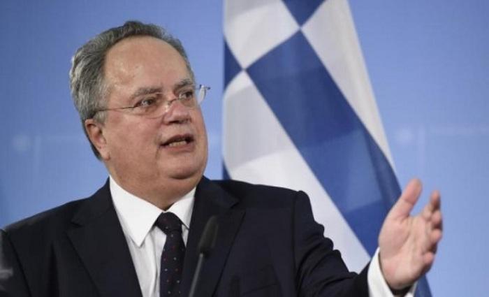 Коѕијас: Грчката црква да не се меша во решавање на името