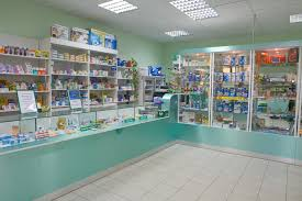 Вработена со аптека спречила кражба