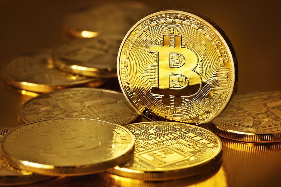 Падна вредноста на биткоинот