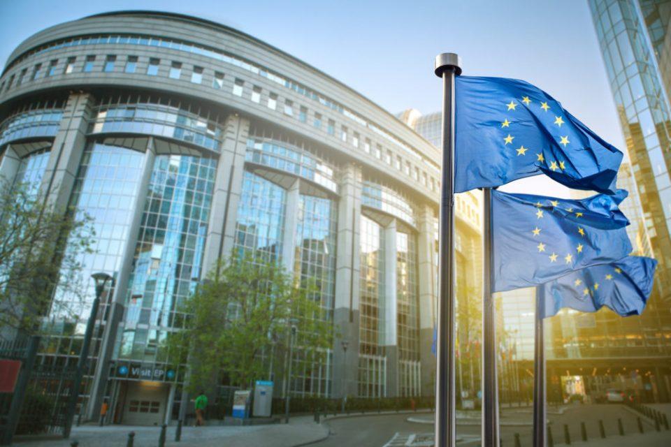 """""""Вечерњи лист"""": ЕУ го менува начинот на гласање за пристапните преговори"""
