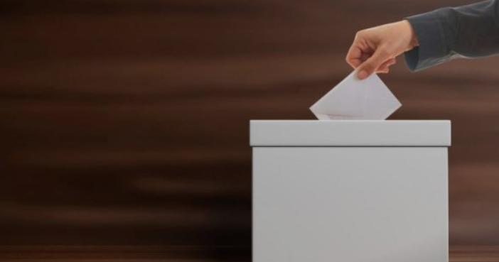 Во сабота за претседател ќе гласаат 3539 болни и немоќни лица и 1640 затвореници