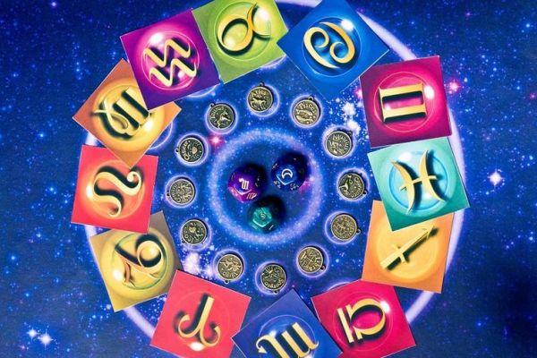 Дневен хороскоп: Еден знак ќе ужива во љубовта