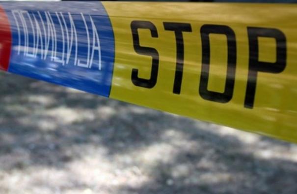 Тешка кражба во Кавадарци: Украдена касата од автобуската станица