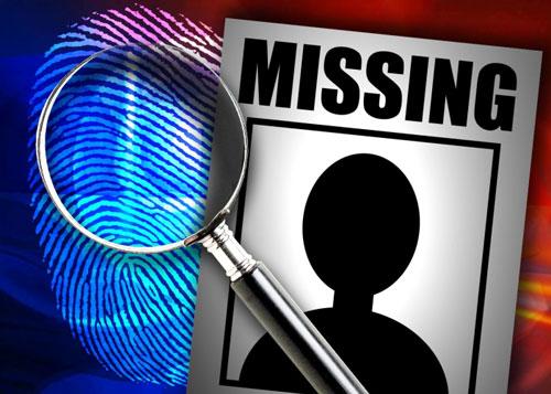 Мајката бара помош – Исчезна 13-годишно девојче од Скопје