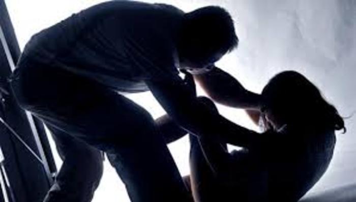 Kако кривично дело ќе се третира насилство врз жени и девојки