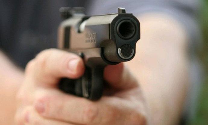 Се пукало со пиштоли и калаши – детали за синоќешната пресметка во Тетово