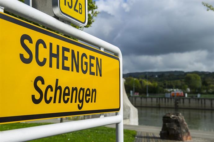 """,,Хјумен рајтс воч"""": На Хрватска не треба да и се дозволи влез во Шенген-зоната"""