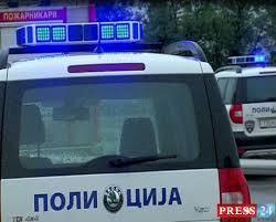 """На скопјанец на улица му """"здиплиле"""" 92.000 денари и картици од банка"""