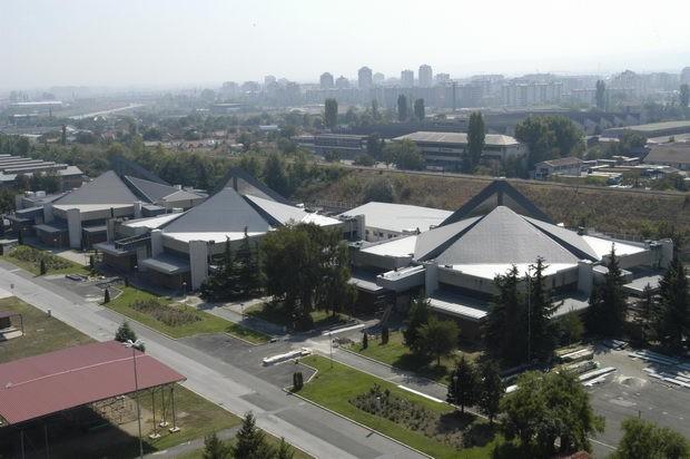 Скопски саем демантира: Не сме банкротирани