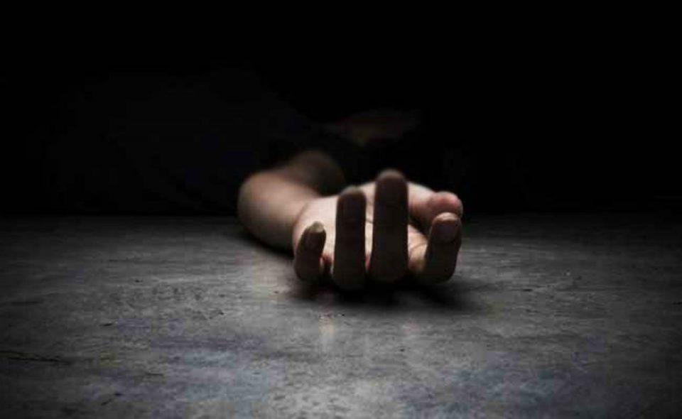 Битолчанец пронајден мртов во куќа