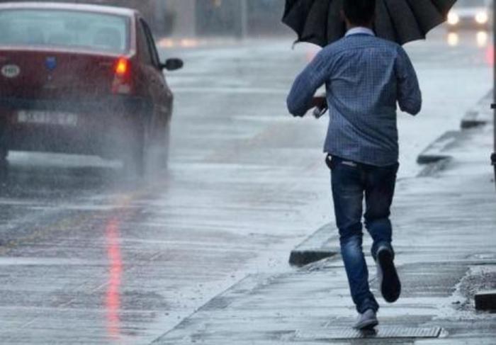Долгорочна прогноза – какво време не очекува во мај, не е како што беше најавено