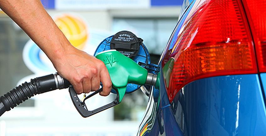 Од вечерва нови цени на горивата