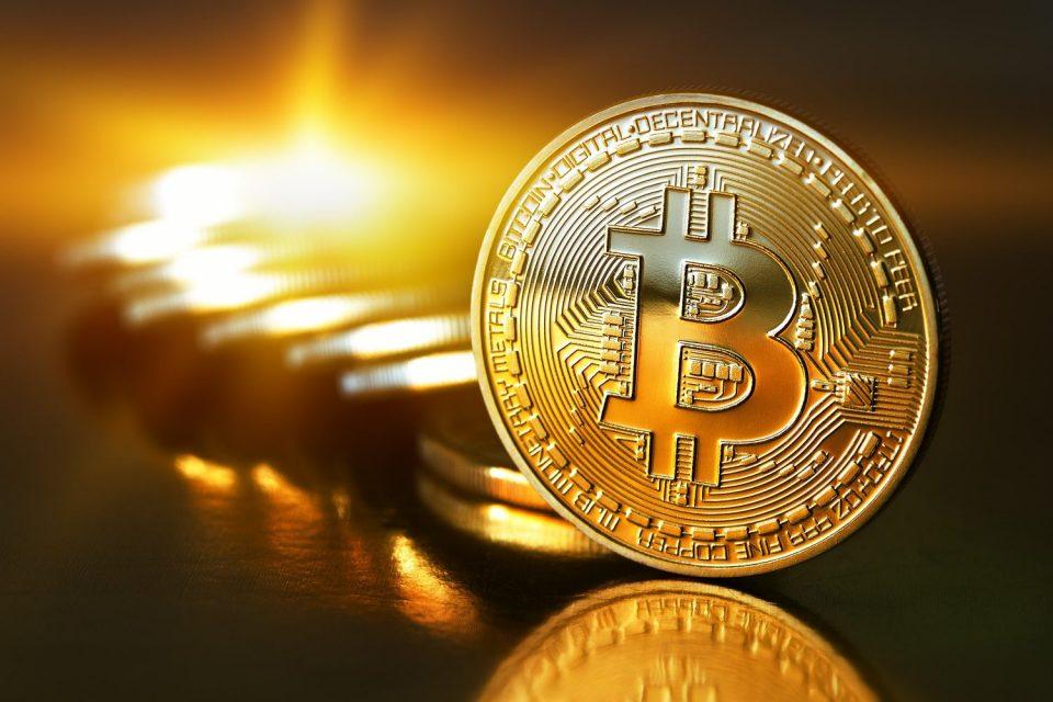 Вредноста на биткоинот повторно се зголеми