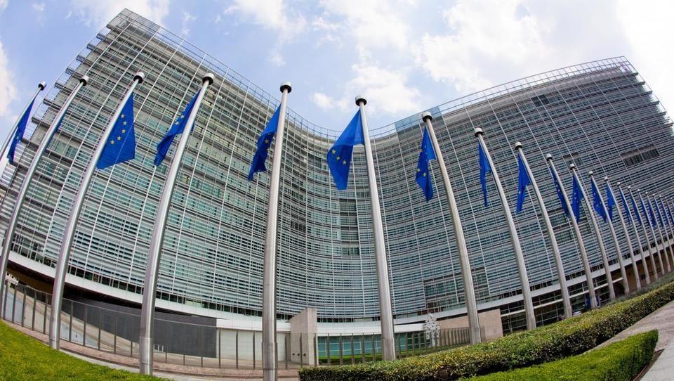 ЕУ е против безусловно враќање на Русија во Г7