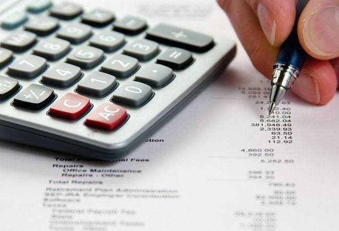 МБА: Одложување на оданочување на каматите од депозитите до влез во ЕУ