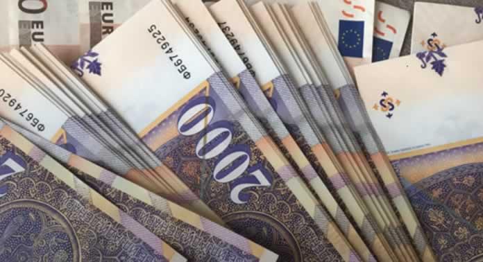 ЕУ препорачува Македонците да се задолжуваат во денари, а не во евра