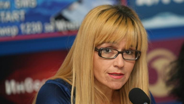 Градоначалничка на софиска општина уапсена поради поткуп