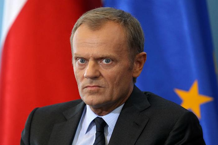 Европски Совет: Расправата за пристапните преговори прекината – Туск побарал пауза