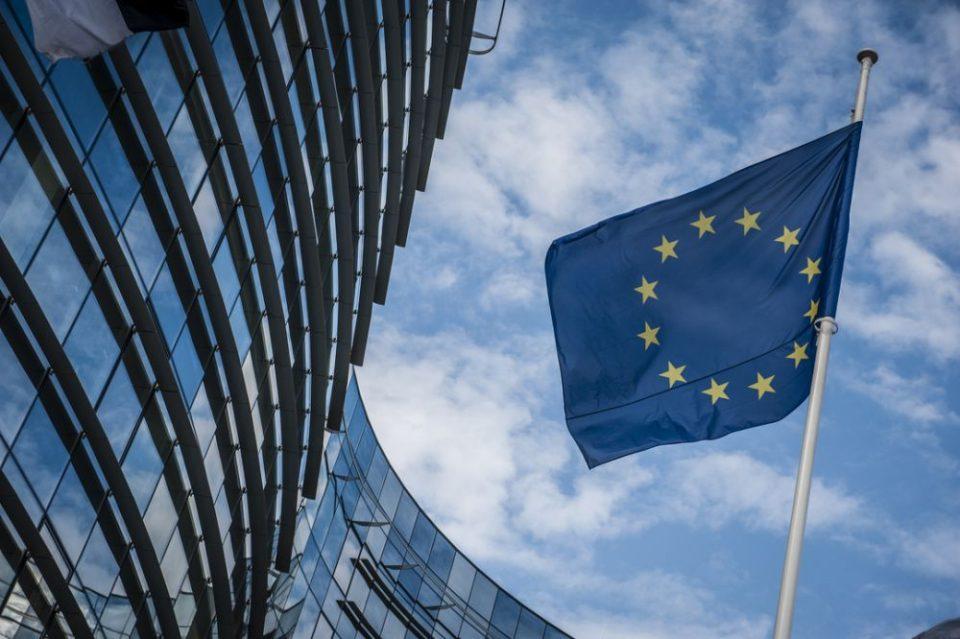 """""""Ербнб"""" воведува промени во согласност со правилата на ЕУ"""