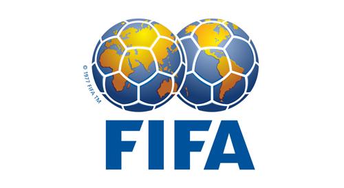 Македонија падна на ранг листата на ФИФА