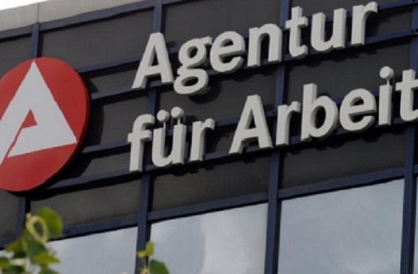 Германија: Доколу сите невработени би се вработиле, ќе останат 400.000 слободни работни места