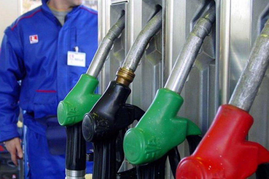 Од полноќ нови измени на цените на горивата