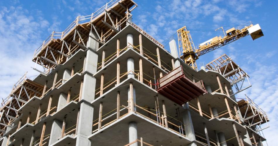 Во мај издадени 222 одобренија за градење, нови 477 станови