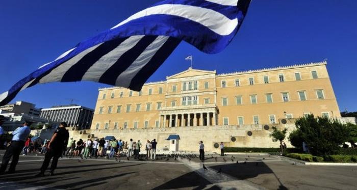 Тестирај го своето знаење: Грците запрашани колку добро ја познаваат Македонија