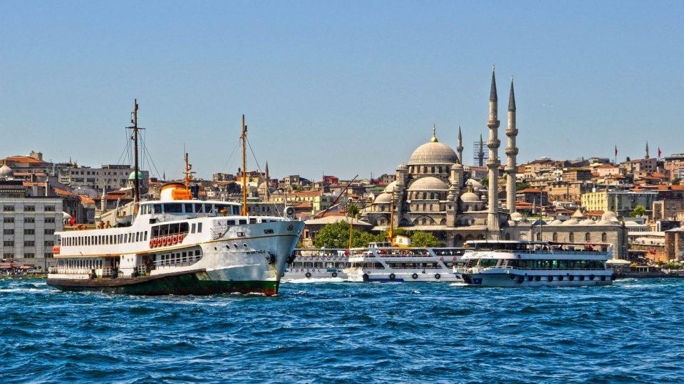 Партијата на Ердоган изгуби во Истанбул