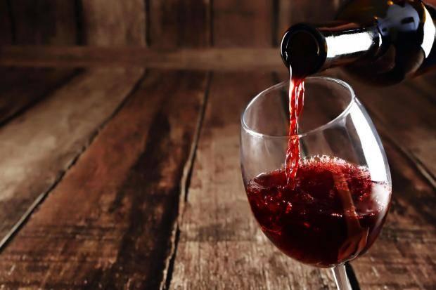 """Основниот суд Велес го повлече предлогот за стечај во винарската визба """"Повардарие"""""""