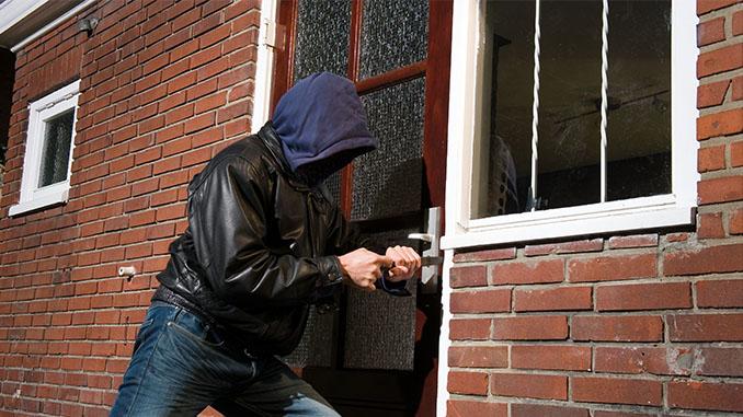 Расчистени 11 тешки кражби во Кочани, притвор за двајца крадци