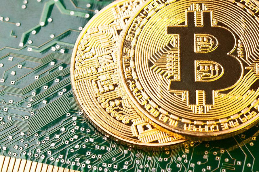 Вредноста на криптовалутите почна да расте