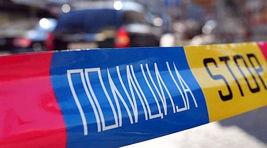 Познат идентитетот на жртвите од двојното убиство во Скопје