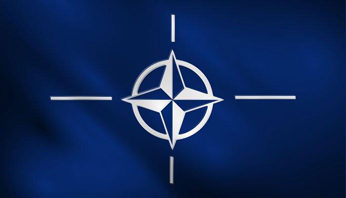 НАТО го осуди отварањето на кримскиот мост