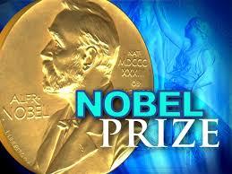 Секс скандал во комисијата која ги избира добитниците на Нобелованаграда