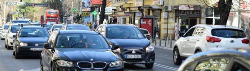 Милионска набавка: Општина Ново Село купува лимузина